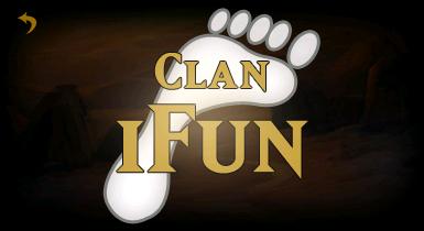 Clan iFun